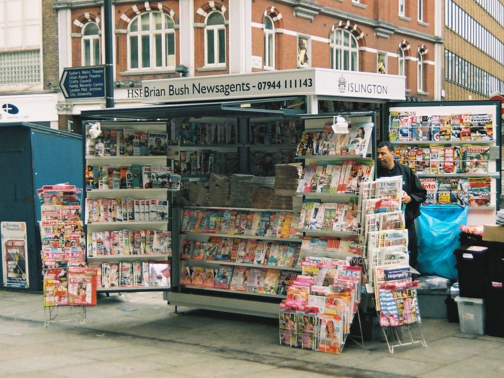 newsagents book stall liability - 1000×750