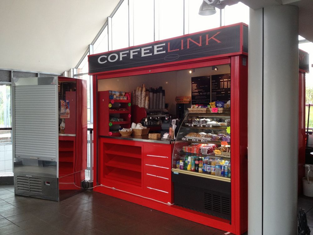 coffee kiosk manufacturer food kiosk manufacturer uk. Black Bedroom Furniture Sets. Home Design Ideas
